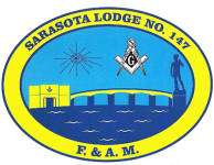 Sarasota Lodge No. 147