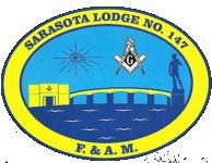 Sarasota Lodge No. 147